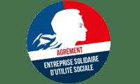 ESUS, Entreprise Solidaire d'Utilité Sociale